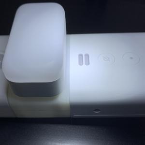 amazon echo flex用 USBハブ