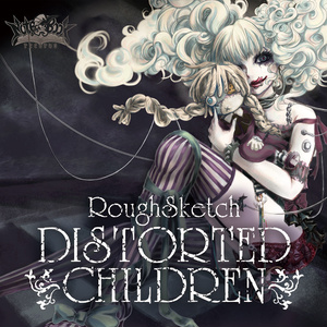 NBCD-005_DISTORTED CHILDREN