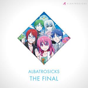 IO-5104_ALBATROSICKS THE FINAL