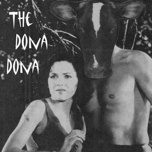 THE DONADONA