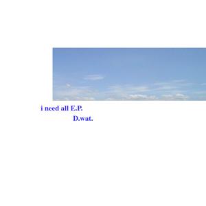 i need all E.P.
