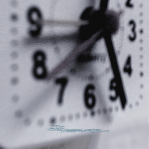 20c -D.wat. musical works