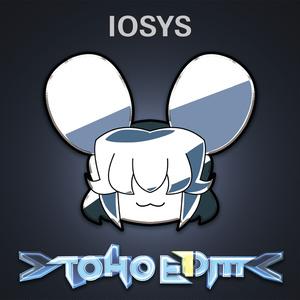 IO-0235_> TOHO EDM <