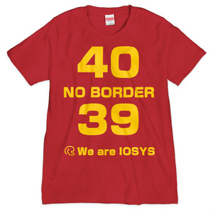 IOSP-0428PF_NO BORDER-40Tシャツ