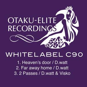 OER WHITELABEL C90