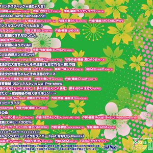 IO-0312_はいぱぁ電波これくしょん! ファンタスティック★大和編