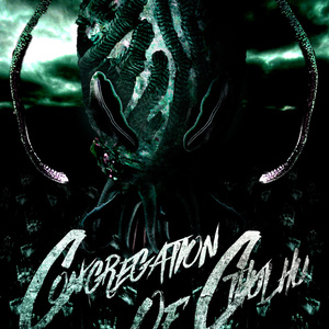 Congregation of Cthulhu