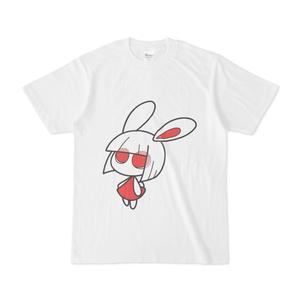 いなばさんTシャツ