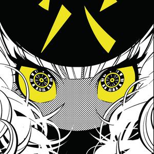 ‐穴‐ 漫画合同誌全116P