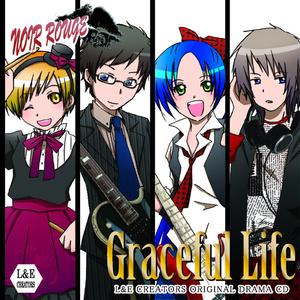 Graceful Life