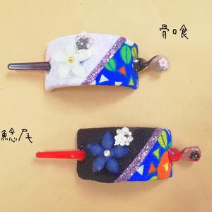 粟田口派イメージマジェステ