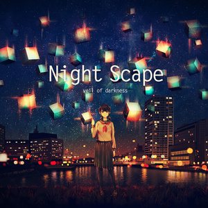 Night Scape