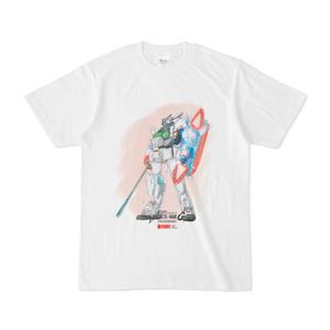 デルタナブラG Tシャツ01