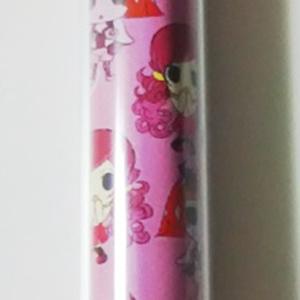 少年少女創作ボールペン&シャーペンセット
