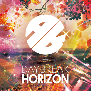 Daybreak Horizon