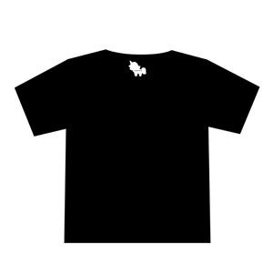 YuNi TシャツA