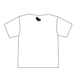 YuNi TシャツB