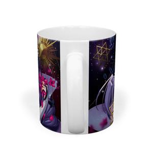 星河マグカップ(タイプA)