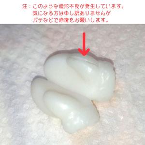 1/12 ハンドパーツセット type:D