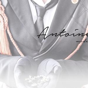 ※10/30まで※Antoinette