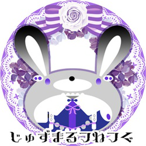 ◆刀剣ウサ男士缶バッヂ◆