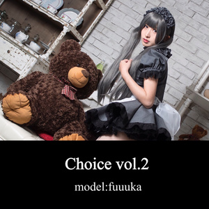 Choice vol.2
