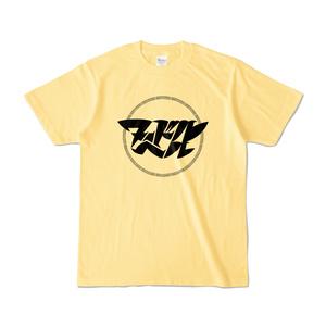 地獄の麺魔Tシャツ