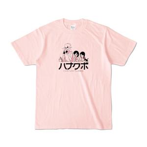 ハナクボTシャツ 10~13