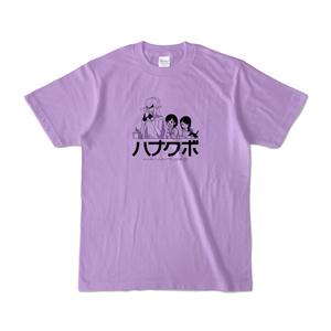 ハナクボTシャツ 14~17