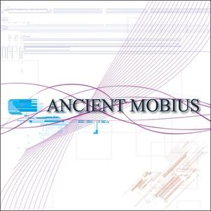 ANCIENT MOBIUS