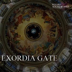 EXORDIA GATE