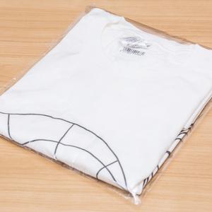スミスチャート Tシャツ