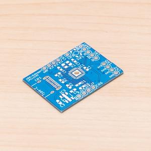 Type-C搭載CMSIS-DAP/DAPLinkデバッガ