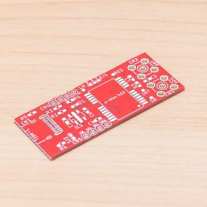 GNSSモジュール基板2種類セット