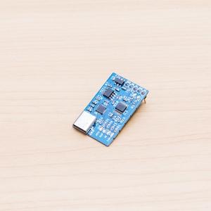 完璧なType-C USBシリアル変換ボード