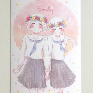 Postcard (a02)