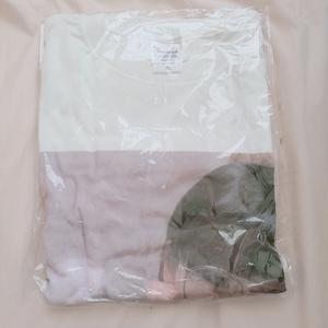 環美ちゃんのおっぱいTシャツ