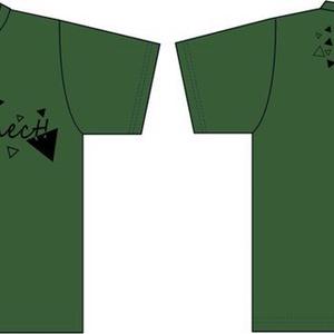 ふるこねくと!vol.10-ライブTシャツ-