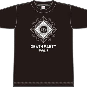 DEATH PAR-T 2018