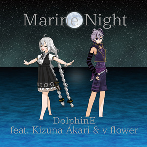 Marine Night