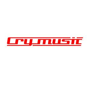Cry_music/junnsei Original 1stEP 「World Walker」
