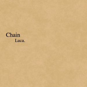Chain (DL)