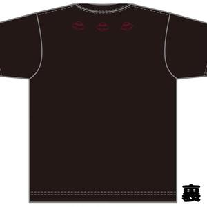UNKNOWN Tシャツ