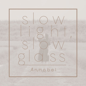 slow light, slow glass