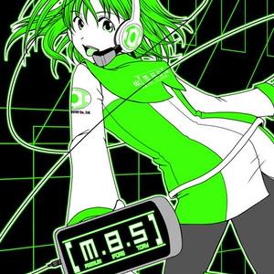 M.B.S.(MAXIMUM BEFORE STORY)