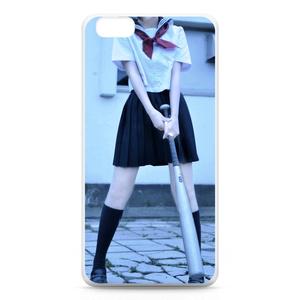 iphone6 plusケースA