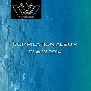 COMPILATION ALBUM W.W.W 2014