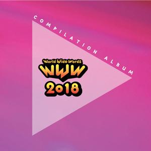 COMPILATION ALBUM W.W.W 2018