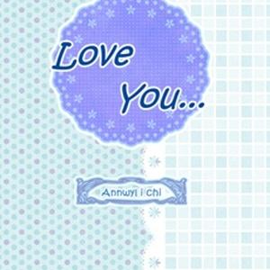 Love You...