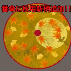 和風アクセサリ(煙管、煙草入れ根付のセット 簪2種セット 番傘(たたみ機能、柄5種付き))